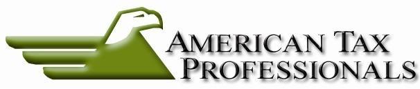 American Tax Professionals, Inc.